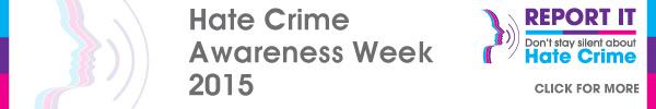 HATE-CRIME---AGE-HEADER