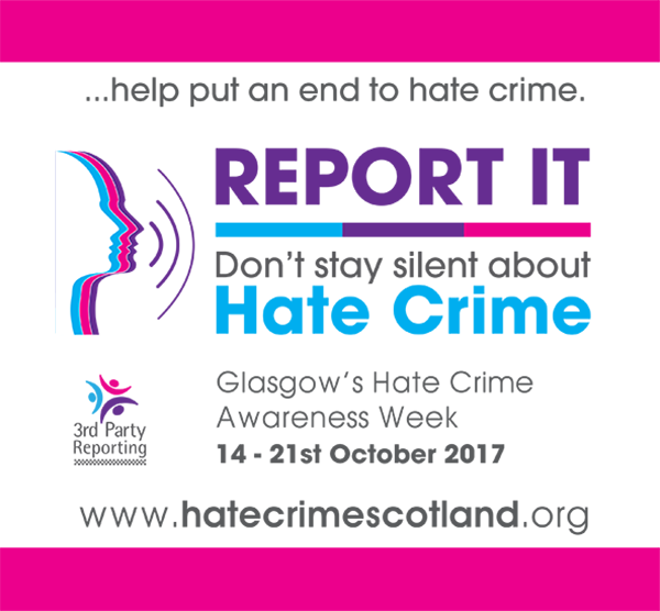 hate-crime-awareness-week-page-header
